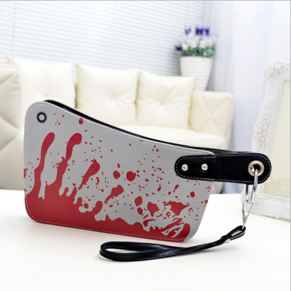 Handbag knife package bag