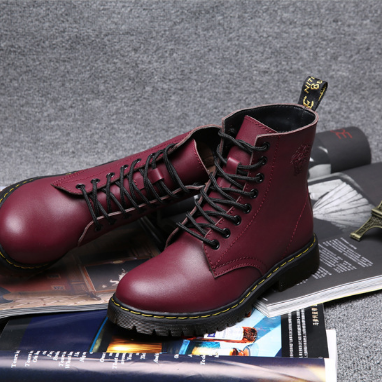 European fashion boots, women boots